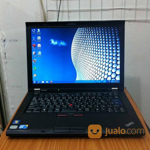 Laptop lenovo thinkpa laptop 22618847