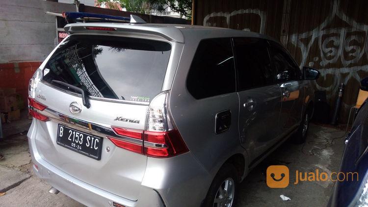 Jasa Pasang Kacafilm Di Bekasi (22623307) di Kota Bekasi