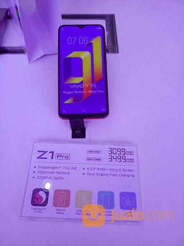 Hp vivo z1 pro bisa d handphone lainnya 22623387