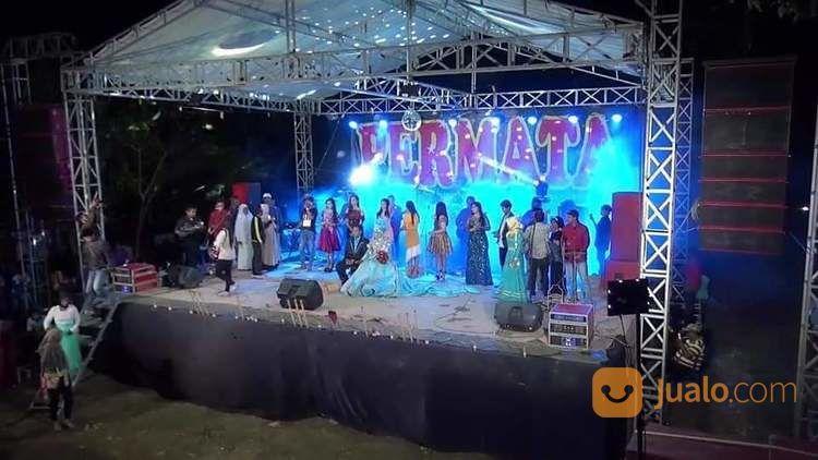 OM PERMATA SURABAYA Orkes Dan Electone (22625339) di Kota Surabaya
