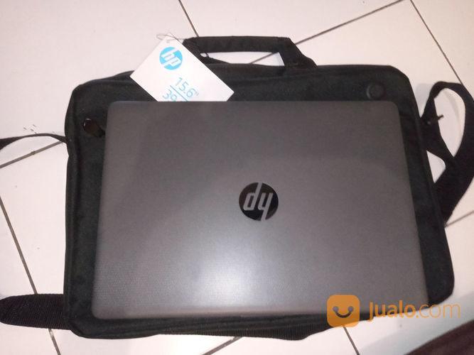 Laptop Hp Core I5 Ram 8gb Jakarta Barat Jualo