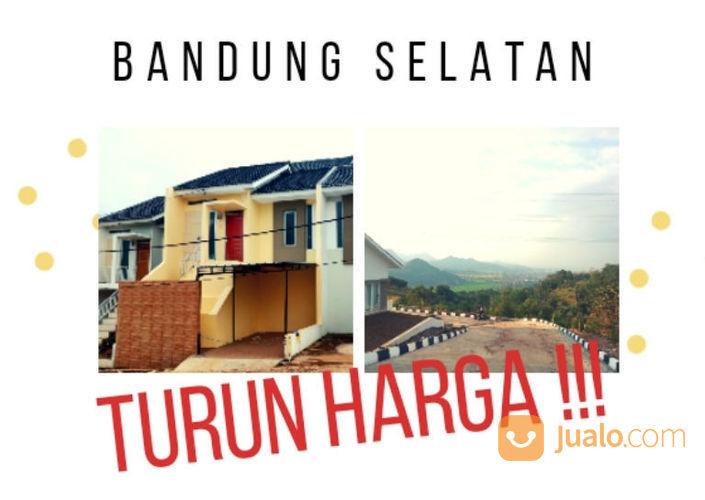 Hunian Konsep Villa Kekinian Di Soreang Sukanagara Bojongloa Soreang (22641099) di Kota Bandung