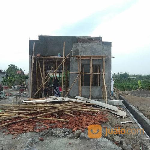 Info Rumah Semarang Tembalang Cicilan 2 Jutaan (22648347) di Kota Semarang