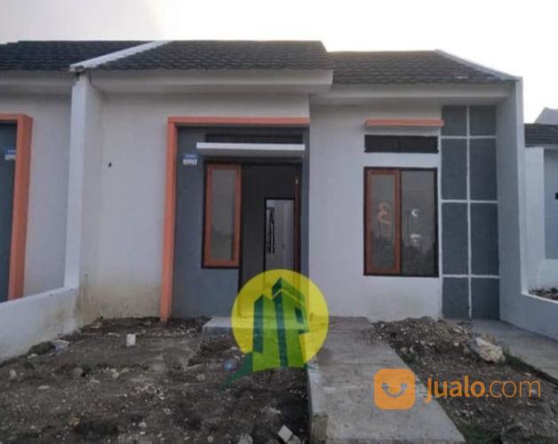 Rumah Bersubsidi Di Kab. Bekasi (22656987) di Kota Jakarta Timur