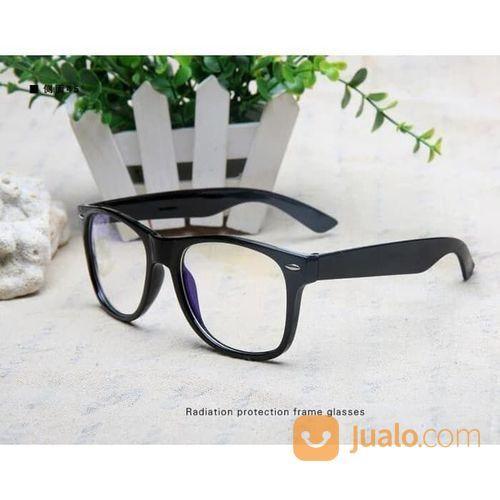 Brightzone kacamata a kacamata 22668451
