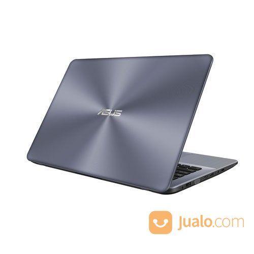 Asus x441ma intel n4 laptop 22674847