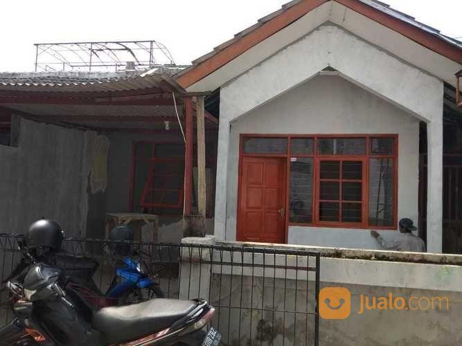 Rumah Baru Renovasi Arya Graha Katapang Hanya 200 Jutaan (22677283) di Kab. Bandung