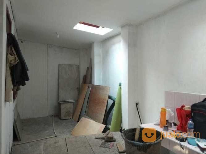 Rumah Baru Renovasi Arya Graha Katapang Hanya 200 Jutaan (22677287) di Kab. Bandung
