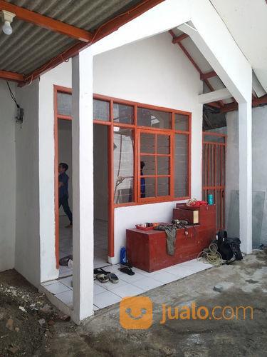 Rumah Baru Renovasi Arya Graha Katapang Hanya 200 Jutaan (22677299) di Kab. Bandung