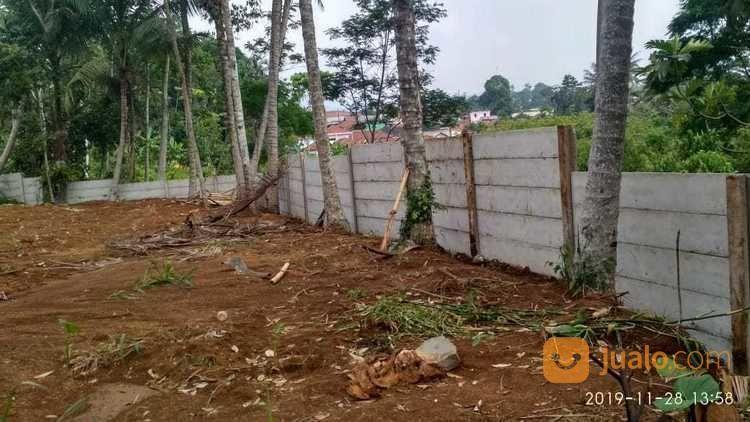 Pagar Panel Beton Banjarnegara Dan Sekitarnya (22698467) di Kab. Banjarnegara