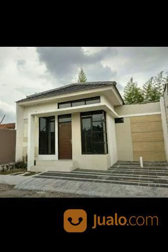Rumah siap huni dkt s rumah dijual 22702875
