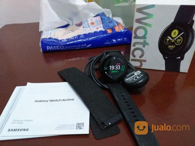 Samsung galaxy watch tablet 22711127