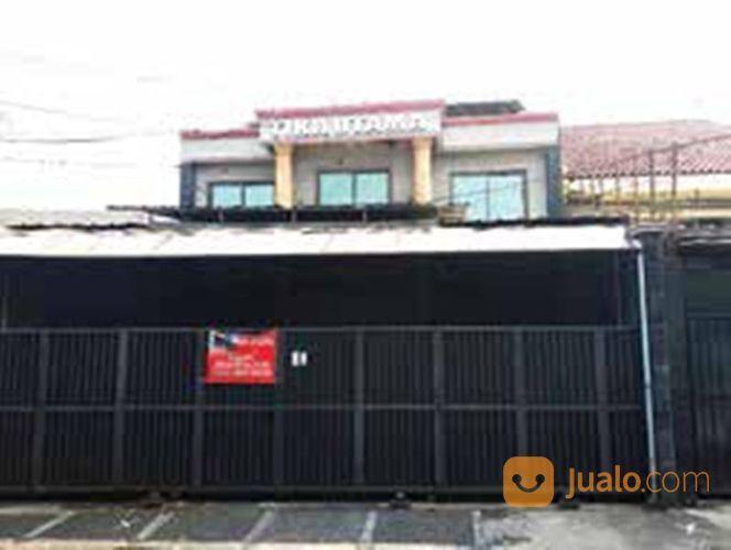 Rumah Mewah Murah Di Kebon Baru Tebet Jakarta Selatan Jakarta Selatan Jualo