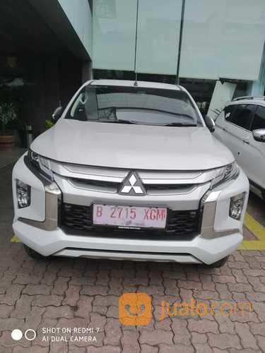 Sale Promo Mitsubishi Xpander Cross Premium Ready Jakarta Selatan Jualo