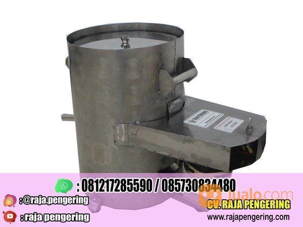 Mesin Peniris Minyak Atau Spiner 1 Liter (22749435) di Kab. Sidoarjo