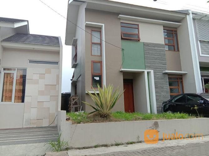 Rumah bonus playgroun rumah dijual 22749875