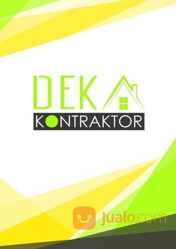 PROMOMUMER Akhir Tahun Jasa Pembuatan Lapangan | Pesan Sekarang Dan Hold ORDER (22753451) di Kota Jakarta Pusat
