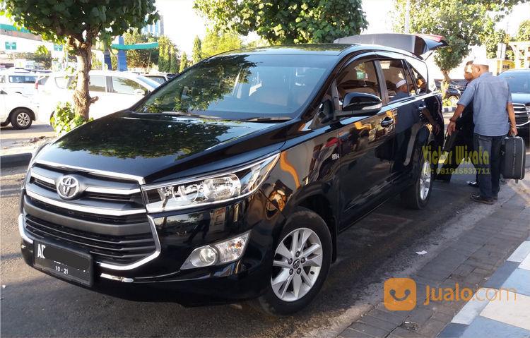 Sewa Mobil Jogja Murah - Mobil BBM Driver (22759135) di Kota Yogyakarta