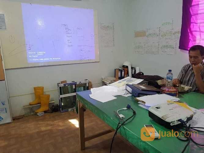Www.Mitramedia.Co.Id Kami Menyewakan Berbagai Peralatan Multimedia Untuk Berbagai Acara (22766547) di Kota Medan