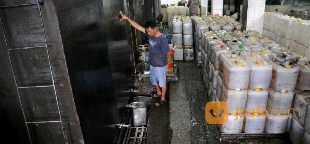 Distributor minyak go kebutuhan rumah tangga makanan 22767379