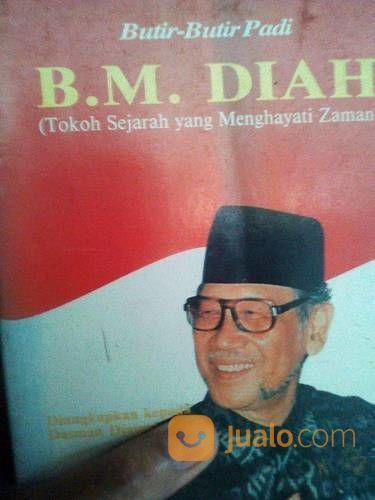 Butir butir padi b buku sejarah 22771687