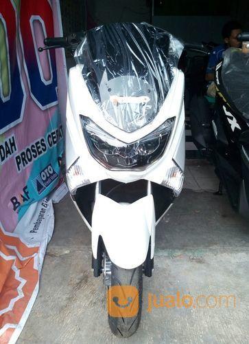 Yamaha nmax non abs motor yamaha 22774679