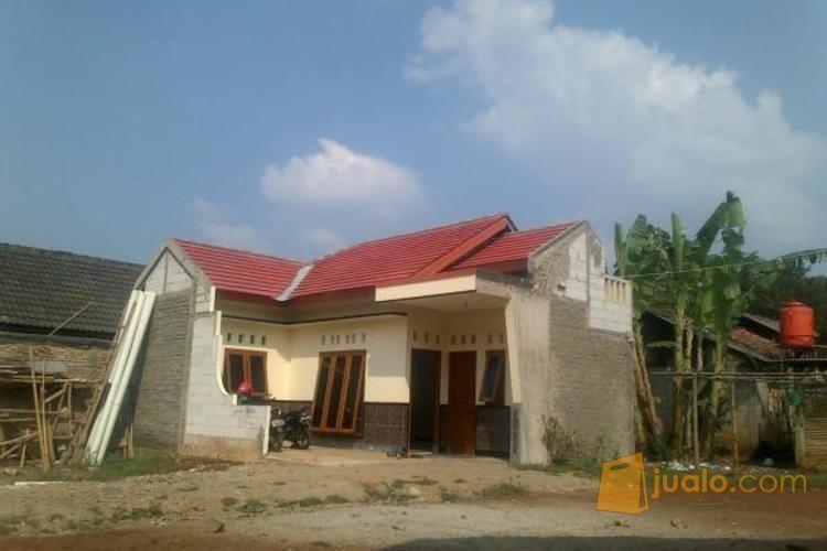 Rumah Baru di Cluster Sukun 421 Pondok Ranggon, Jakarta Timur MP195 (2279464) di Kota Jakarta Timur