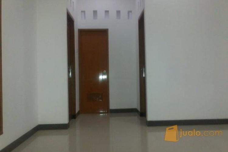 Rumah Baru di Cluster Sukun 421 Pondok Ranggon, Jakarta Timur MP195 (2279465) di Kota Jakarta Timur