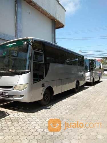 Mitsubishi Colt Diesel Bus 2013 (22794659) di Kota Balikpapan