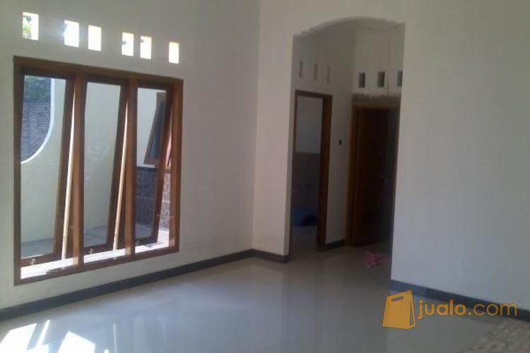 Rumah Baru di Cluster Sukun 421 Pondok Ranggon, Jakarta Timur MP195 (2279467) di Kota Jakarta Timur