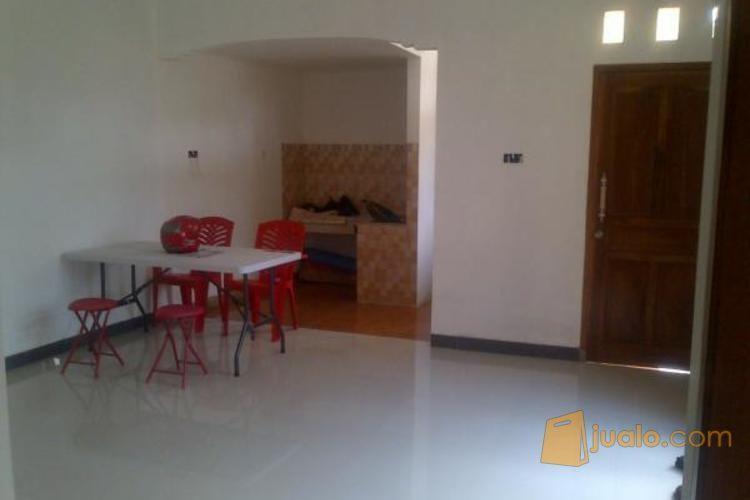 Rumah Baru di Cluster Sukun 421 Pondok Ranggon, Jakarta Timur MP195 (2279469) di Kota Jakarta Timur