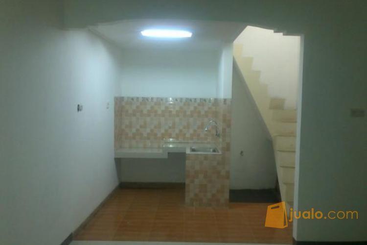 Rumah Baru di Cluster Sukun 421 Pondok Ranggon, Jakarta Timur MP195 (2279471) di Kota Jakarta Timur