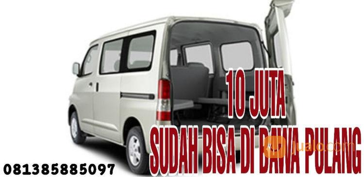 Promo mobil murah mobil daihatsu 22799319