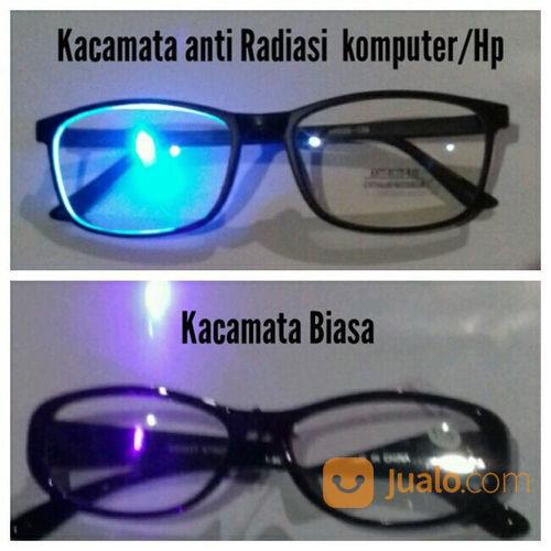 Kacamata anti radiasi alat kesehatan dan kecantikan 22800487