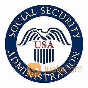 Lowogan kerja securit lowongan security 22805179