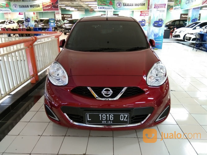 March 1 5 at 2017 mer mobil nissan 22807471