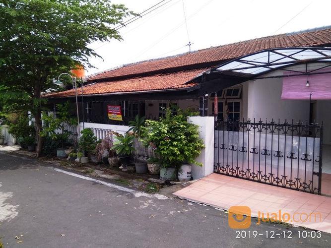 Rumah Pojok Nyaman Luas Siap Huni Di Kota Ungaran, Semarang (22808911) di Kab. Semarang