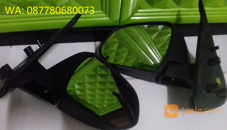 Spion original mobil spion mobil 22810791
