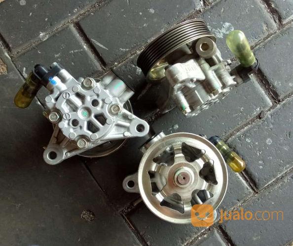 Pump Power Steering Honda K24 (22820147) di Kota Jakarta Pusat