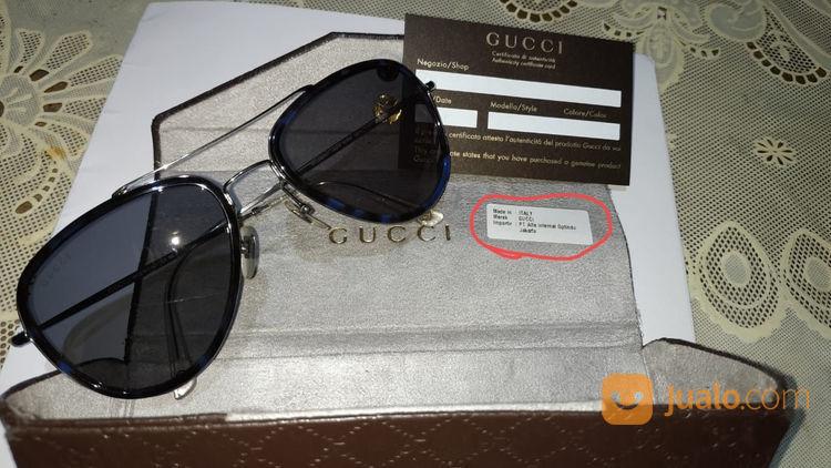 Kacamata original kacamata 22849047