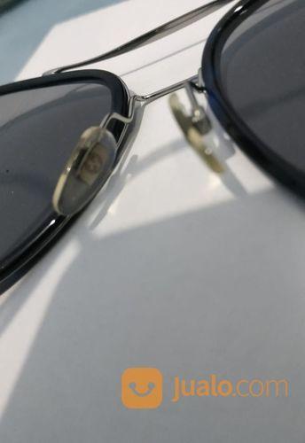 Kacamata Original (22849059) di Kota Makassar