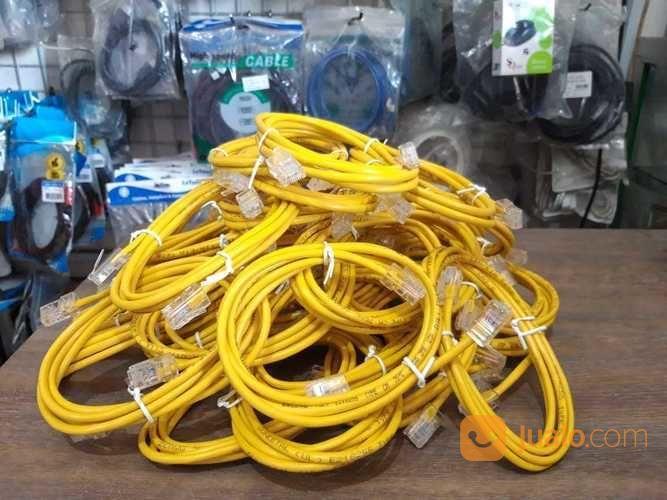 Kabel Internet 1.5 M (22871019) di Kab. Sidoarjo