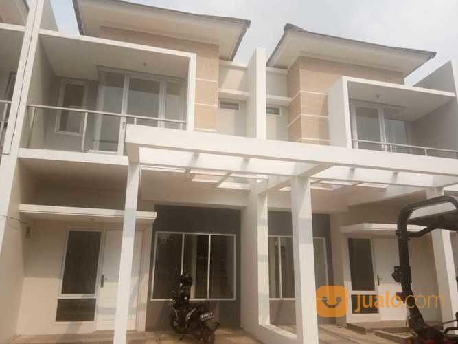Rumah Cantik Di Jatiasih (22873303) di Kota Jakarta Timur