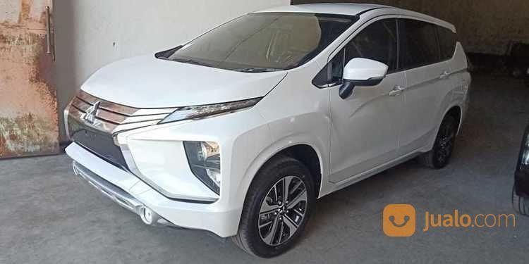 Promo Mitsubishi Xpander Surabaya Surabaya Jualo