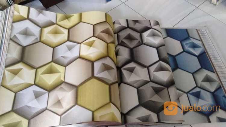 wallpaper dinding 3d kebutuhan rumah tangga interior dan dinding 22882275