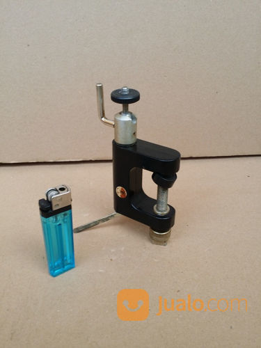 BOWL Tripod Clamp Camera Kamera Vintage (22885179) di Kota Jakarta Barat