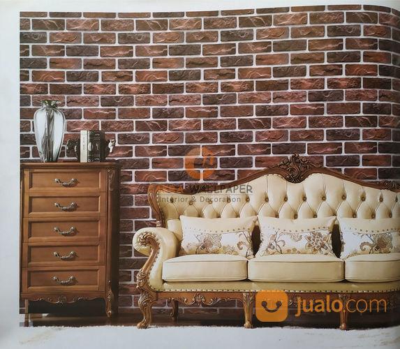 wallpaper dinding mot kebutuhan rumah tangga interior dan dinding 22886231