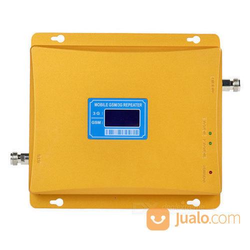 Antena Modem Pool Telkomsel Indost Xl (22909867) di Kota Jakarta Selatan