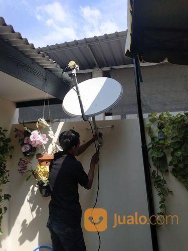 Antena televisi parab antena 22918211