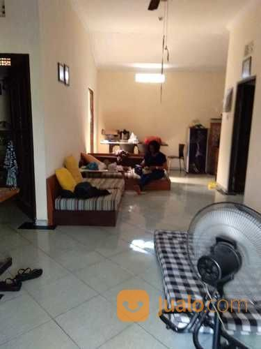 Rumah Lantai 1 Dikawasan Padonan Canggu Dkt Raya Canggu Pantai Berawa Dalung (22919023) di Kota Denpasar